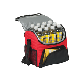 408113 OGIO® - Chill 18-24 Can Cooler (1863682654250)