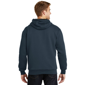 CS620 CornerStone® - Heavyweight Full-Zip Hooded Sweatshirt with Thermal Lining (1466496319530)