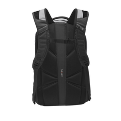 NF0A3KX6 The North Face ® Groundwork Backpack