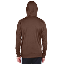 TT30 Team 365 Men's Elite Performance Hoodie