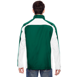 TT76 Team 365 Men's Squad Jacket