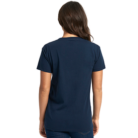 3940 Next Level Ladies' Relaxed V-Neck T-Shirt (1885449977898)