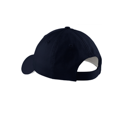 CP85 Port & Company® - Sandwich Bill Cap