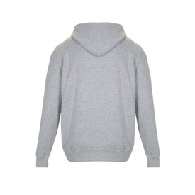 BG5520 C2 Youth Fleece Hood (1842619383850)