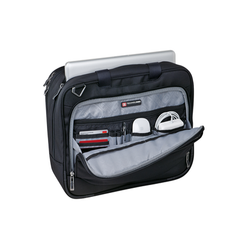 417003 OGIO® - Element Messenger