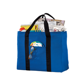 B5000 Port Authority® All-Purpose Tote (1474075689002)
