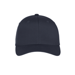 C865 Port Authority® Flexfit® Cap
