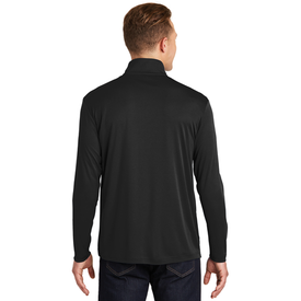 ST357 Sport-Tek® PosiCharge® Competitor™ 1/4-Zip Pullover (1589677654058)