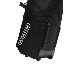 427002 OGIO® Destination Golf Travel Bag