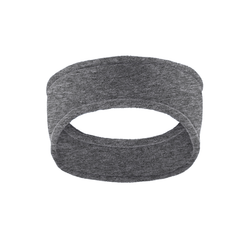C910 Port Authority® R-Tek® Stretch Fleece Headband
