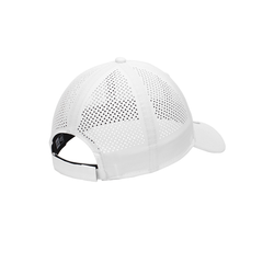 NE406 New Era ® Perforated Performance Cap
