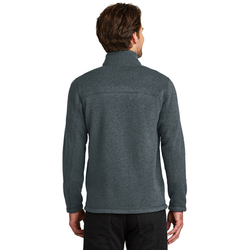 NF0A3LH7 The North Face® Sweater Fleece Jacket