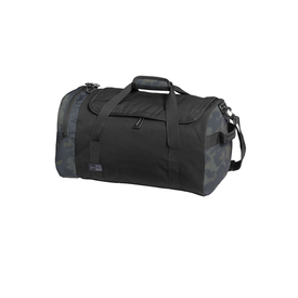 NEB800 New Era ® Legacy Duffel (1856663060522)