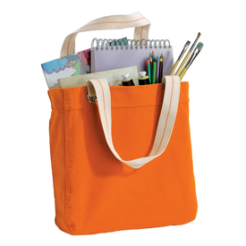 B118 Port Authority® Allie Tote (1473990852650)