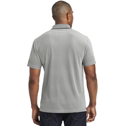 K582 Port Authority ® Poly Oxford Pique Polo