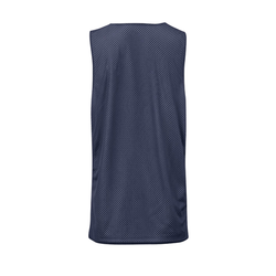 BG8559 Badger Adult Challenger Reversible Tank