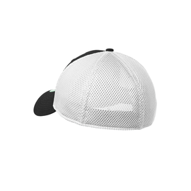 NE302 New Era® - Youth Stretch Mesh Cap (1855508185130)