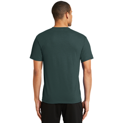 PC381 Port & Company® Performance Blend Tee