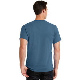 PC61 Port & Company® - Essential Tee (1871173779498)