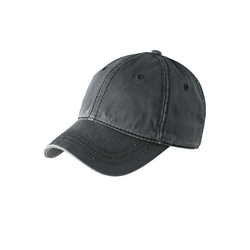 DT610 District ® Thick Stitch Cap