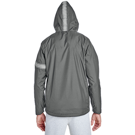 TT78 Team 365 Men's Boost All-Season Jacket with Fleece Lining (1759924617258)