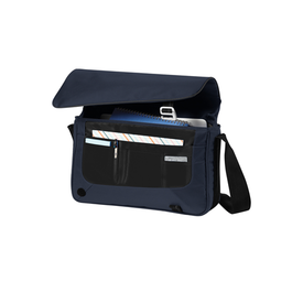 BG302 Port Authority® Transit Messenger (1477696782378)