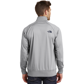 NF0A3SEW The North Face ® Tech Full-Zip Fleece Jacket (1851195031594)