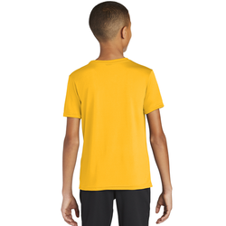 46000B Gildan Performance ® Youth Core T-Shirt