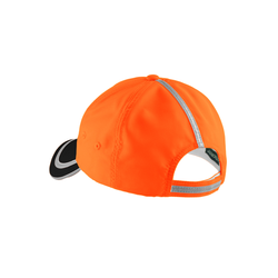 C836 Port Authority® Enhanced Visibility Cap