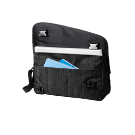 BG303 Port Authority® Crossbody Messenger (1477680103466)
