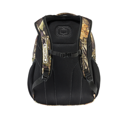 411069C OGIO® Camo Excelsior Pack