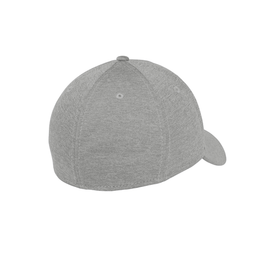 NE703 New Era ® Shadow Stretch Heather Cap (1845282078762)
