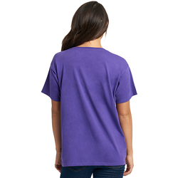 N1530 Next Level Ladies Ideal Flow T-Shirt