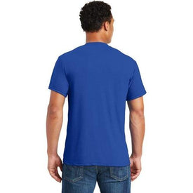 21M JERZEES® Dri-Power® Sport Active 100% Polyester T-Shirt (782056259626)