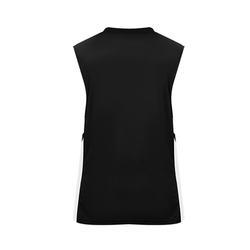 BG8966 Badger Ladies' B-Pivot Tank