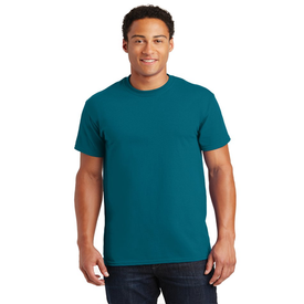2000 Gildan® - Ultra Cotton® 100% Cotton T-Shirt (1360658923562)