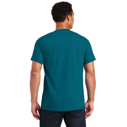 2000 Gildan® - Ultra Cotton® 100% Cotton T-Shirt