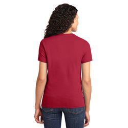LPC61 Port & Company® - Ladies Essential Tee