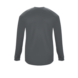 BG2004 Badger Youth Ultimate Long Sleeve Tee (1802500112426)