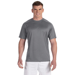 CV20 Champion Adult Vapor® 3.8 oz. T-Shirt (1335763959850)