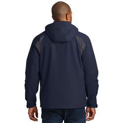 J304 Port Authority® All-Season II Jacket
