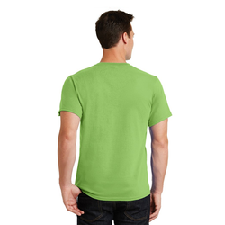 PC61T Port & Company® - Tall Essential Tee