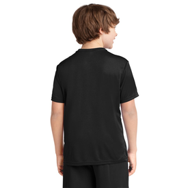 PC380Y Port & Company® Youth Performance Tee (823128424490)