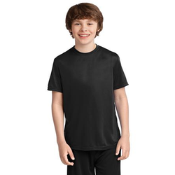 PC380Y Port & Company® Youth Performance Tee