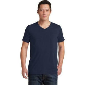 Gildan Softstyle V-Neck T-Shirt. 64V00 (4874901094478)