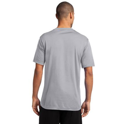 PC380 Port & Company® Performance Tee