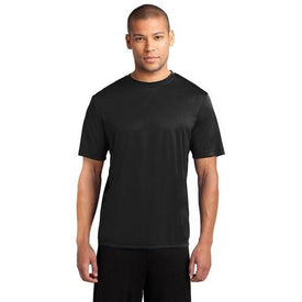 TST350 Sport-Tek® Tall PosiCharge® Competitor™ Tee (824763678762)