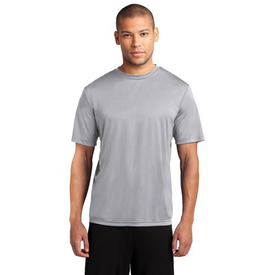 PC380 Port & Company® Performance Tee (822934831146)