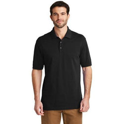 TK8000 Port Authority® Tall EZCotton™ Polo