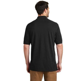 TK8000 Port Authority® Tall EZCotton™ Polo (1344406585386)